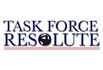 Task Force Resolute