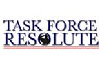 Task Force Resolute