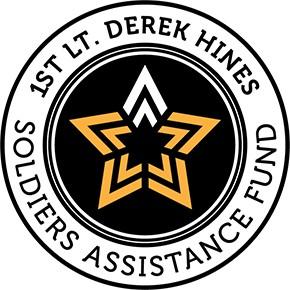 1LT Derek Hines Fund Flag Day 5K